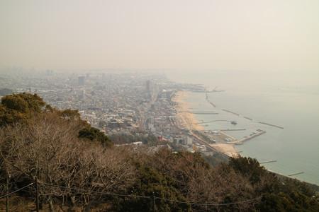 須磨浦山上遊園 (5)
