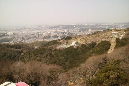 須磨浦山上遊園 (6)