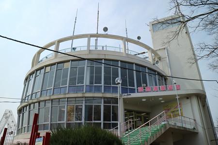 須磨浦山上遊園 (7)