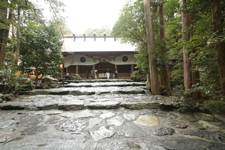 椿大神社 (2)