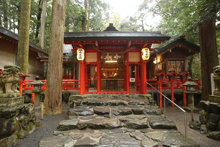 椿大神社 (5)