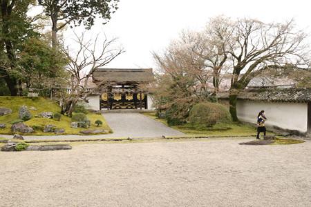 醍醐寺三宝院 (5)