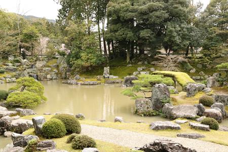 醍醐寺三宝院 (6)