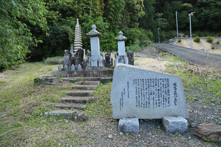 蓮華寺 (3)
