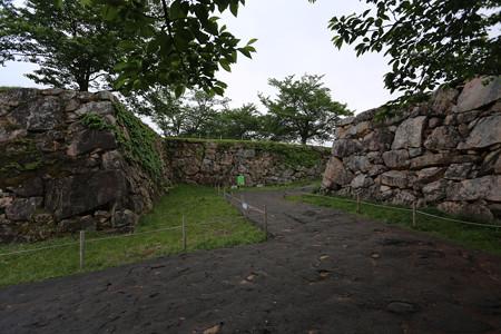 竹田城 (4)