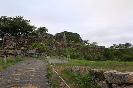 竹田城 (6)
