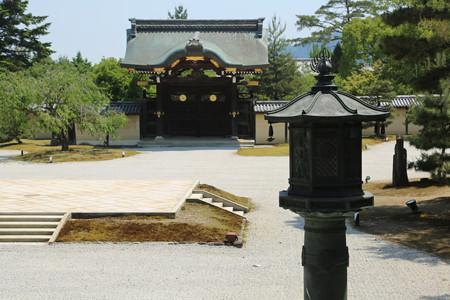 大覚寺 (2)