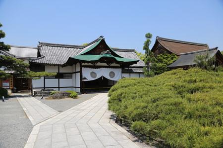 大覚寺 (5)