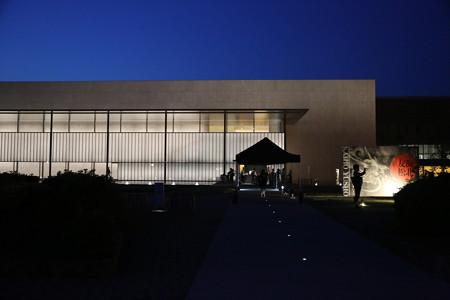 京都国立博物館 (1)