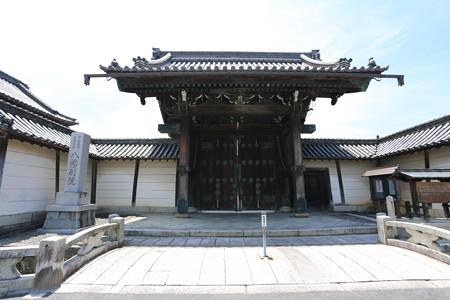 本願寺八幡別院 (1)