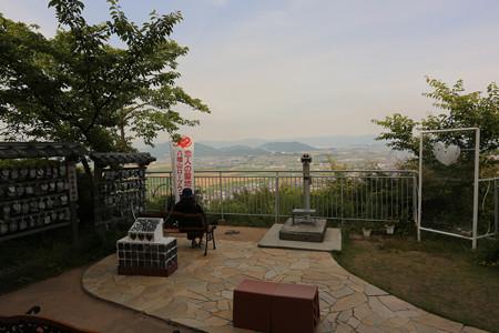 八幡山城 (6)