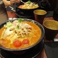 Photos: とまと味噌ラーメン