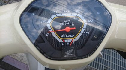 燃費180812