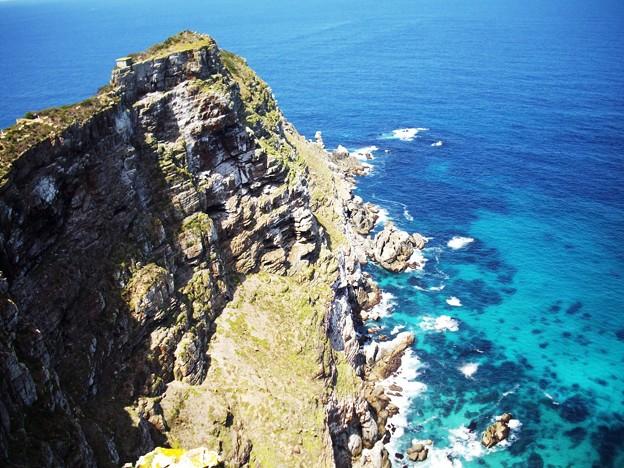 写真: 南アフリカ-30