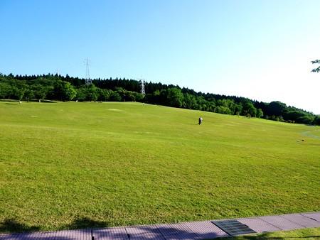 1-大乗寺山丘陵公園