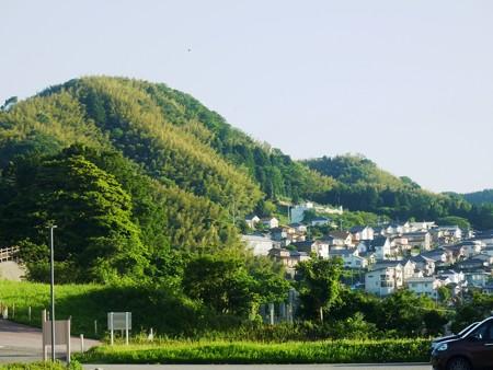 16-大乗寺山丘陵公園