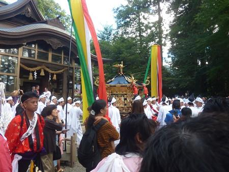 '18ほうらい祭り (12)