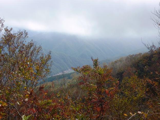 16-赤魔木古山