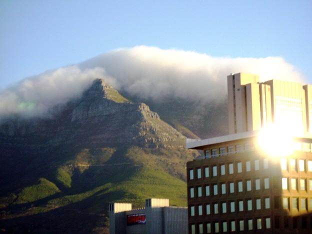 南アフリカ-2