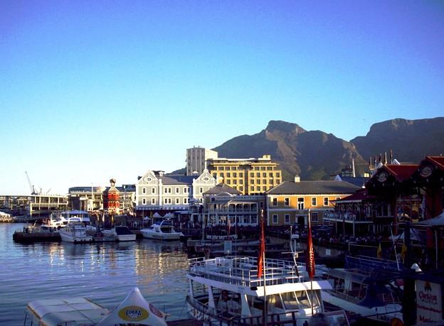 南アフリカ-7