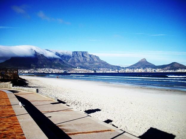 南アフリカ-8