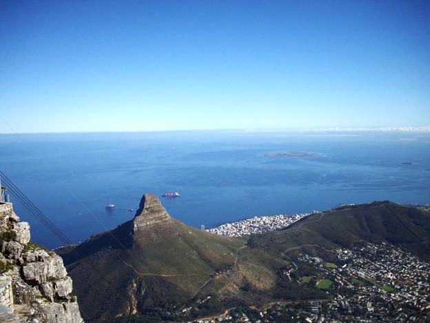 南アフリカ-13