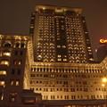Photos: ホテル・ペニンシュラ3