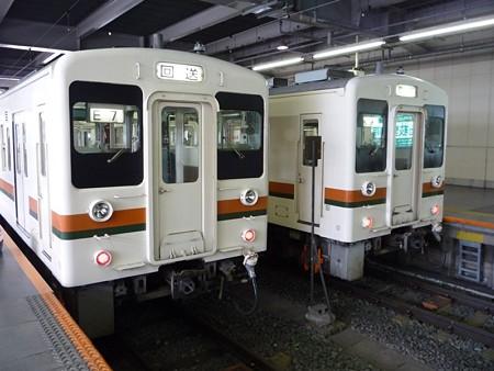 JR飯田線119系