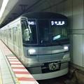 写真: 東京メトロ日比谷線13000系