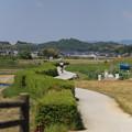 吉備自転車道