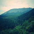 GR2大山
