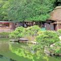 Photos: 茶屋