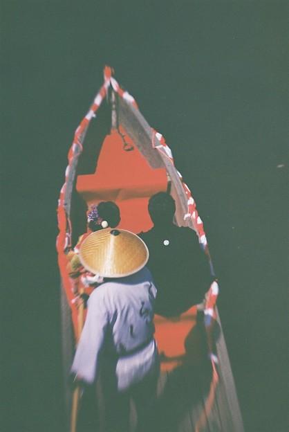 Photos: くらしき