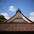 Photos: 閑谷学校