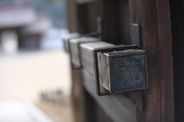Photos: 日本遺産閑谷学校