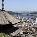 Photos: 尾道