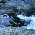清納(せの)の滝 #4