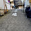 Photos: 坂の町・大阪-1