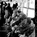 Photos: 函館市電 1969-#1