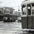 Photos: 函館市電 1969-#5