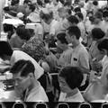 Photos: 1970年大阪万博の一コマ #8