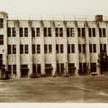 Photos: 焼け跡の小学校 1959