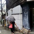 大阪 坂の町#2