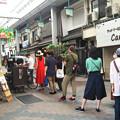 大阪 坂の町#6