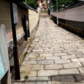 大阪 坂の町#11 源聖寺坂