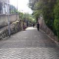 Photos: 大阪 坂の町#18 愛染坂