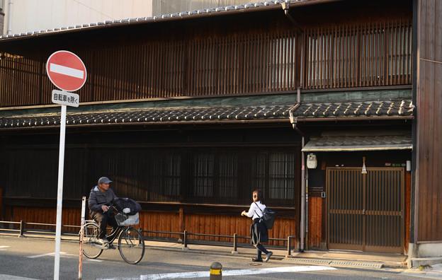 Photos: 大正駅周辺#1
