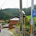 Photos: わが愛する野迫川村#1
