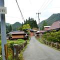 Photos: わが愛する野迫川村#2
