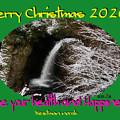 Photos: Merry Christmas 2020!!